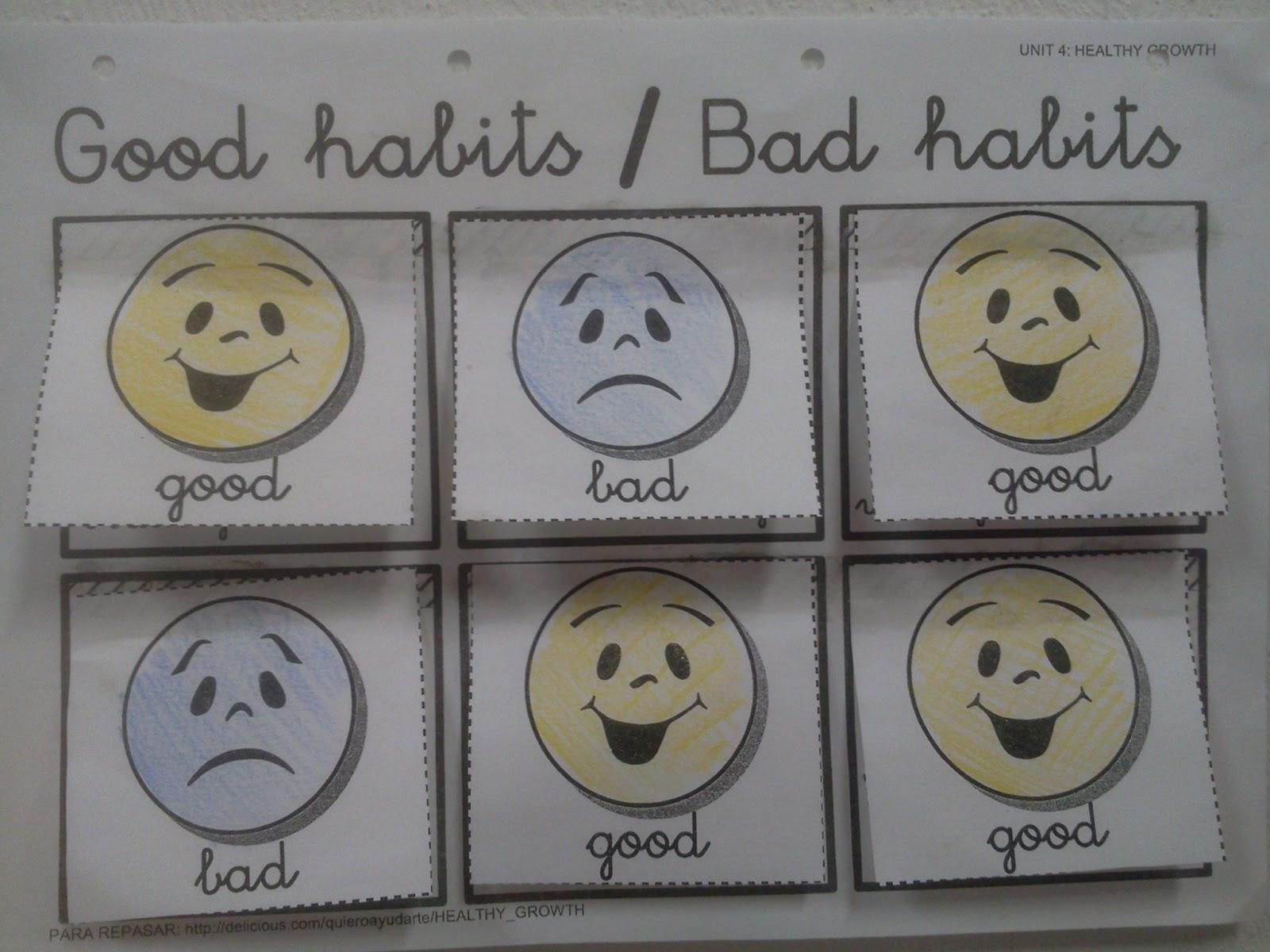 good habit and bad habit essay college paper service good habit and bad habit essay