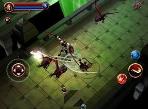 ... Results for: Download Dungeon Hunter 2 Hd For Symbian3 Nokia N8 E7
