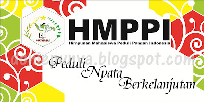 HMPPI, Mahasiswa peduli pangan indonesia