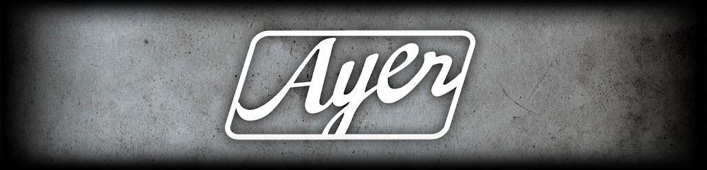 Ayer Clothing Company