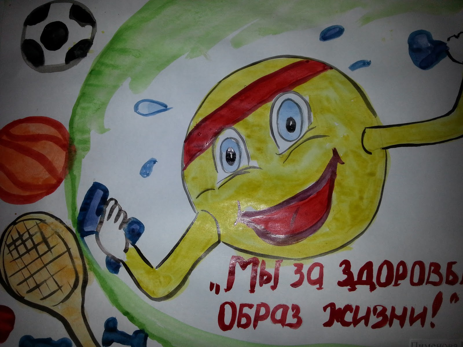 Как сделать зернодробилку своими руками в домашних условиях