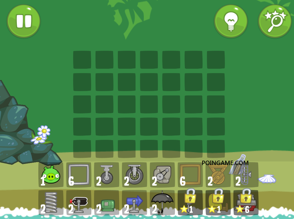 Bad piggies download patch