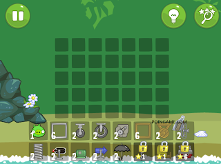 Download Update Bad Piggies Full Patch