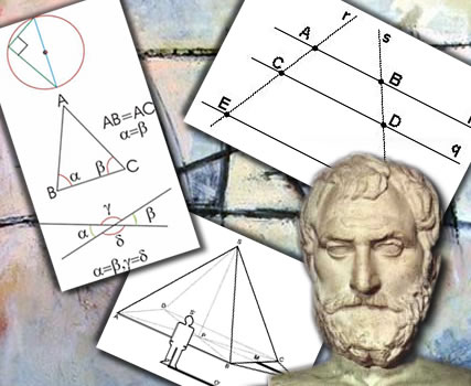geometria demostratiba
