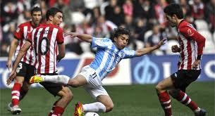 Malaga-Athletic-Bilbao-liga-bbva