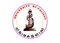 Calicut University Syllabus