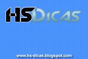 HS Dicas