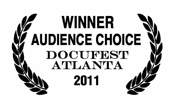 Atlanta docufest