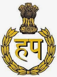 haryana irb constable jobs admit cards