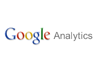 Google Analytic Effective Tool