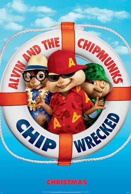 Alvin.and.the.Chipmunks.3.Chipwrecked.2011.DVDRip.Hnmovies