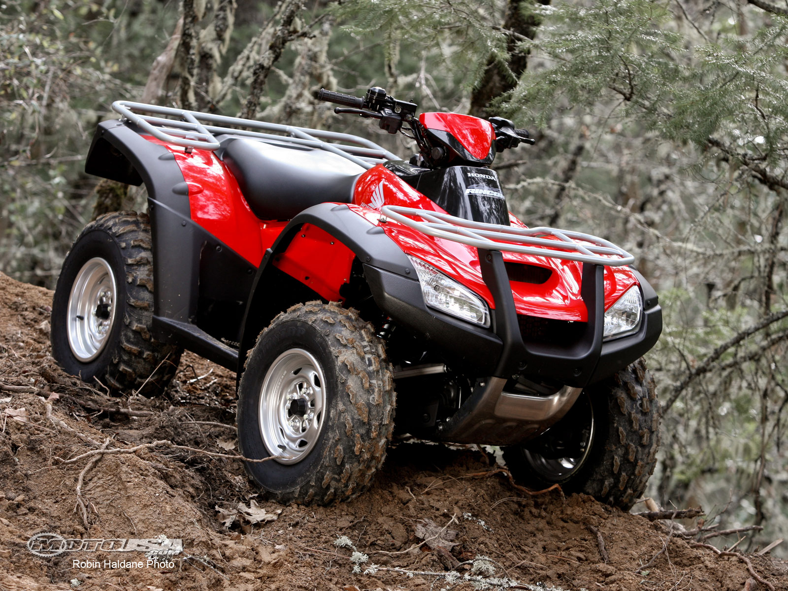 honda atvs bikes cars wallpapers. Black Bedroom Furniture Sets. Home Design Ideas