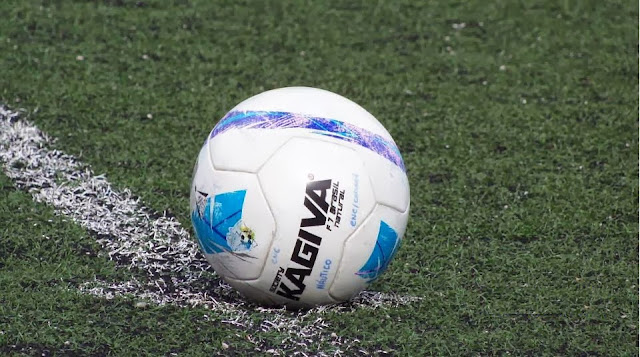 Bela campanha do América na Copa Nordeste de Futebol Society!