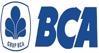 article banking bca, Bank BCA Internet Banking, bank mandiri, Bank Mandiri Internet Banking, bca bank branches, bca bank credit card, bca credit card customer service, bca online, klik bca individual log in,