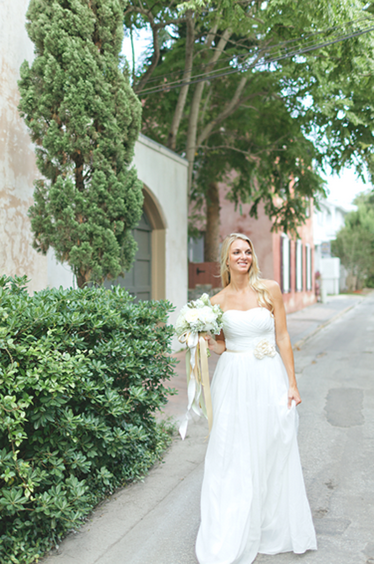 Savannah Bridal Boutique Wedding Planner Simply Savannah Events Green Garden St Augustine