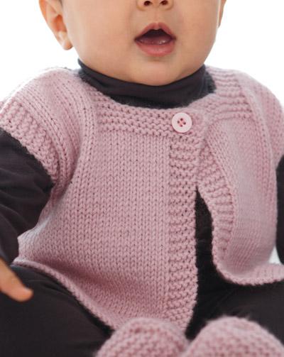 knitting models: boys baby clothes models 2012