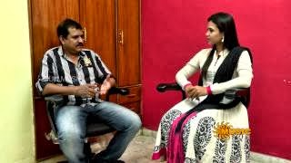 Kollywood Diaries With Director Ezhil  – Sun Music Program 22-09-2013