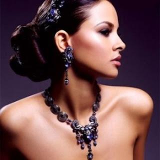Awas, Perhiasan Murah Mengandung Zat Berbahaya