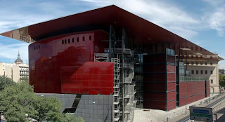 virtual museo reina sofia: