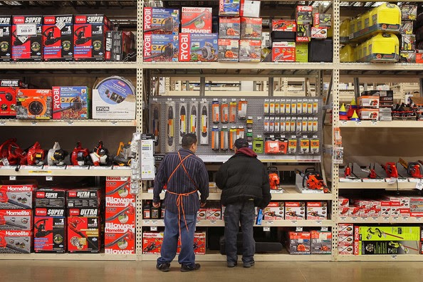 A league of ordinary gamers beware small insulation sheets at home beware small insulation sheets at home depot solutioingenieria Choice Image