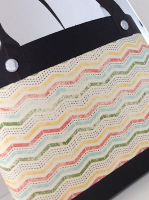 tutorial-paper-bag-tote