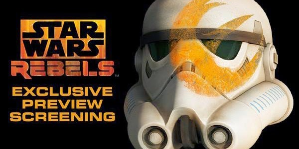 starwarez Download   Star Wars Rebels   1º Temporada Completa