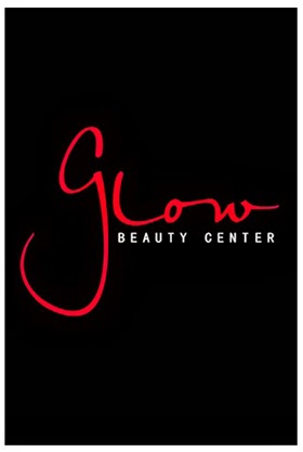 GLOW BEAUTY CENTER
