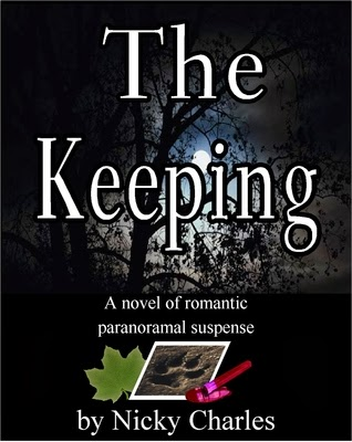 https://www.goodreads.com/book/show/8793878-the-keeping