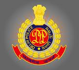 Delhi Police HC, Head Constable recruitment 2013