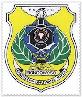 Pengumuman Rekruitmen Calon Pegawai Negeri Sipil (CPNS) Kab. Bondowoso - Januari 2013