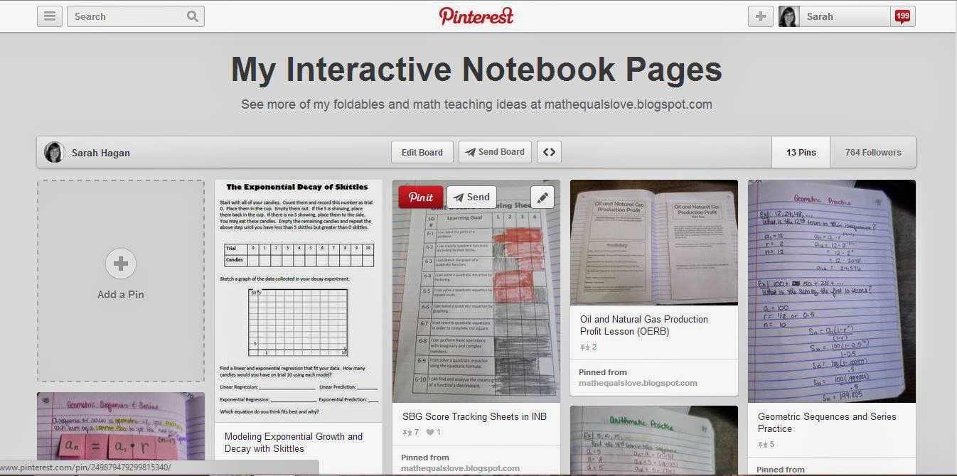 Nice Did You Hear About Math Worksheet Answers Sketch - Math ...