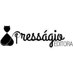 Editora Presságio