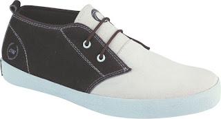 Toko Sepatu Sneakers Online Cibaduyut