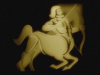 zodiak sagitarius hari ini