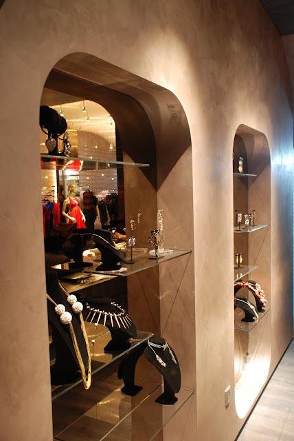 MYthology boutique Singapore
