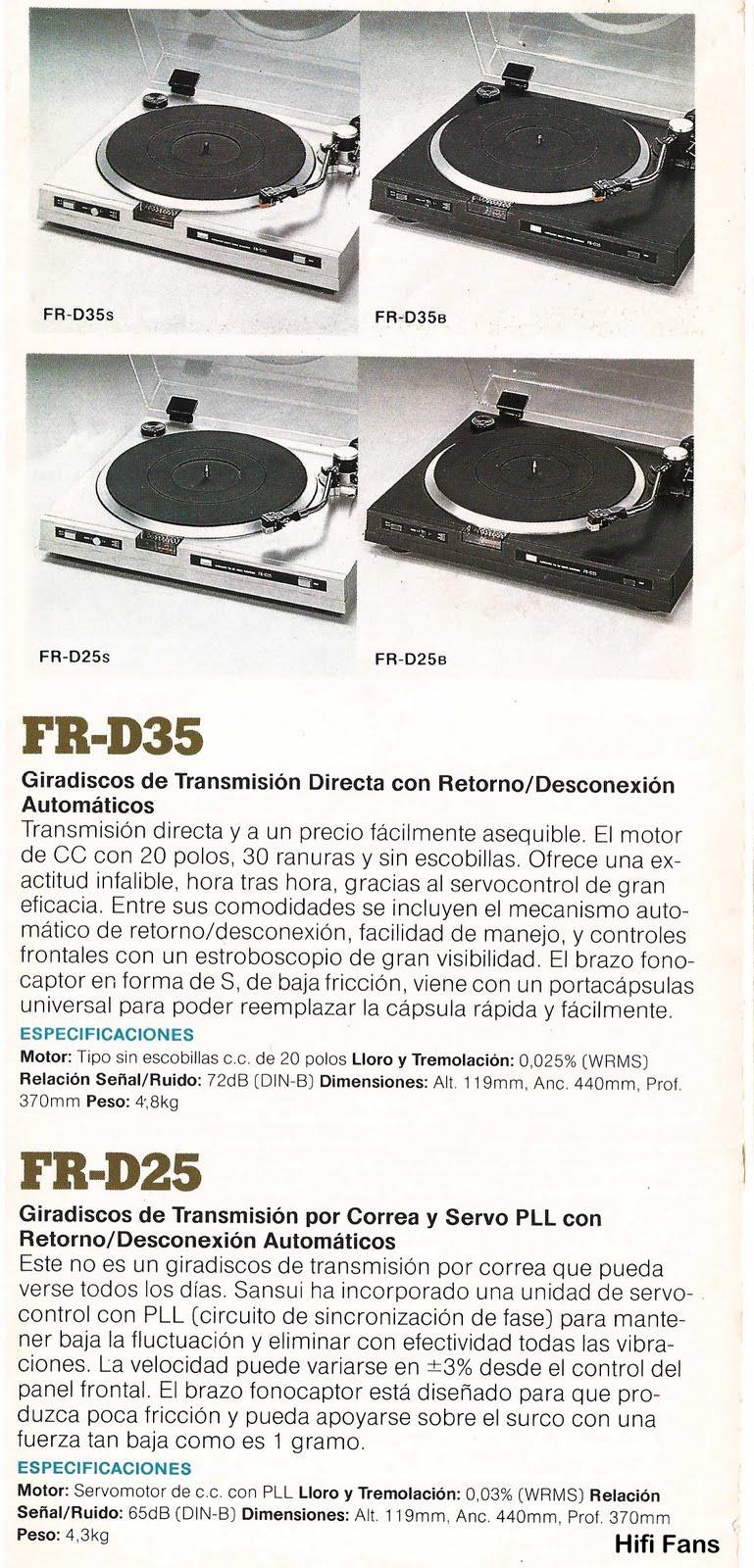 sansui+tocadiscos+gama+baja.jpg