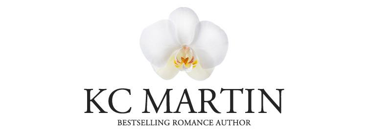 KC Martin