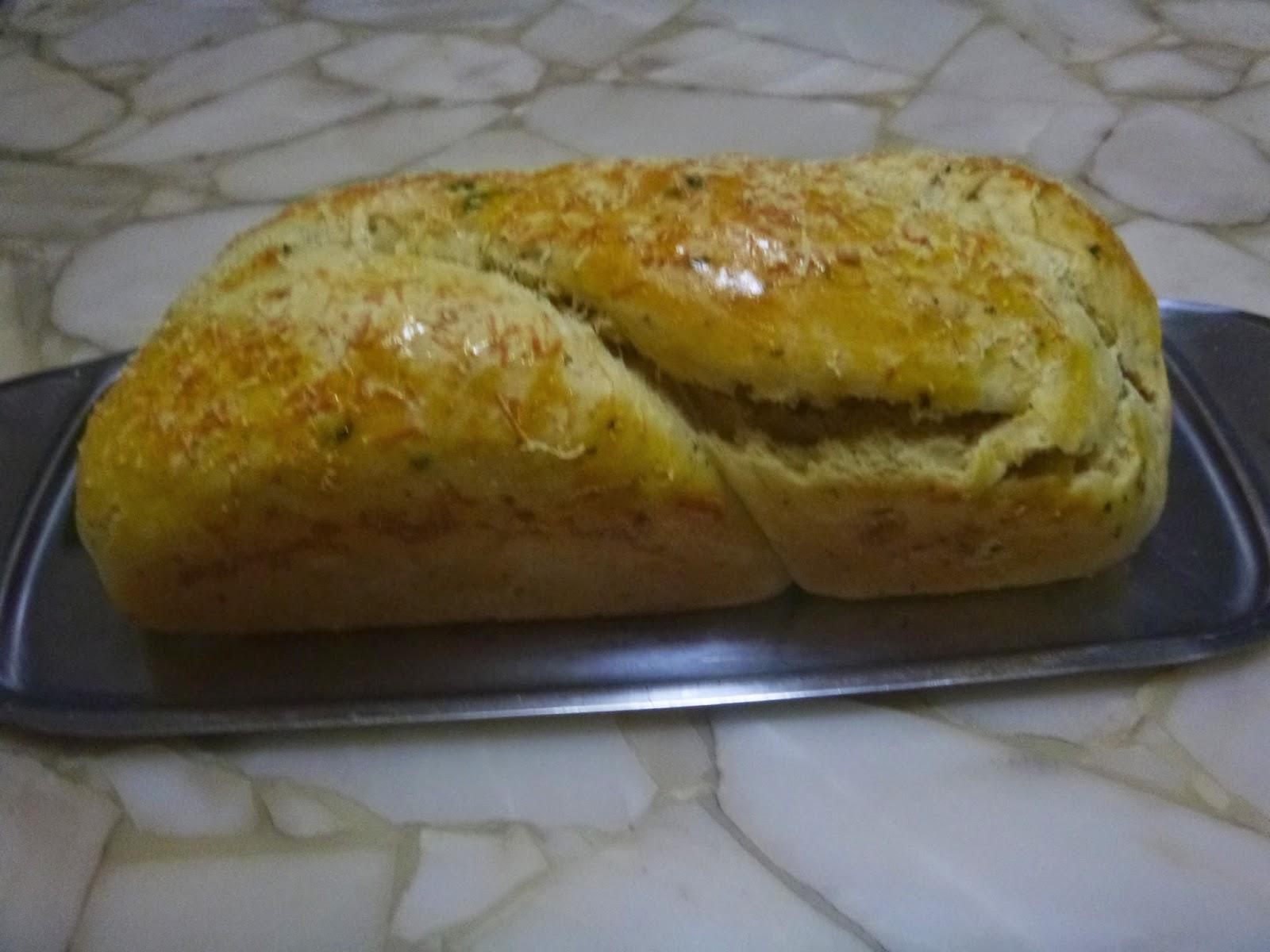 http://teresacintra.blogspot.com/