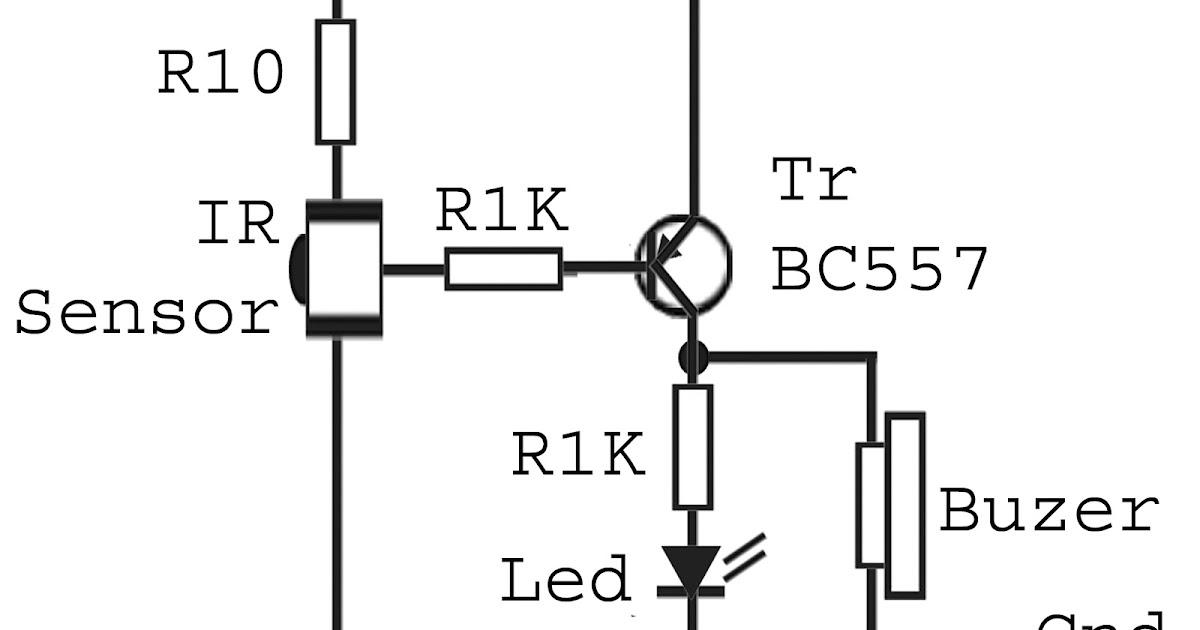 elektromedia  alat tester ir remote control