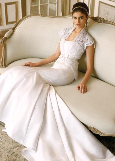 فروشگاه اینترنتی لباس خواب عروس