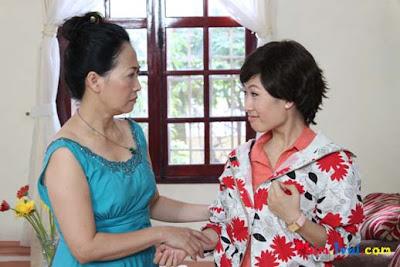 Phim Dịch Vụ Gỡ Rối Từ A - Z - VTV3 [2012] Online