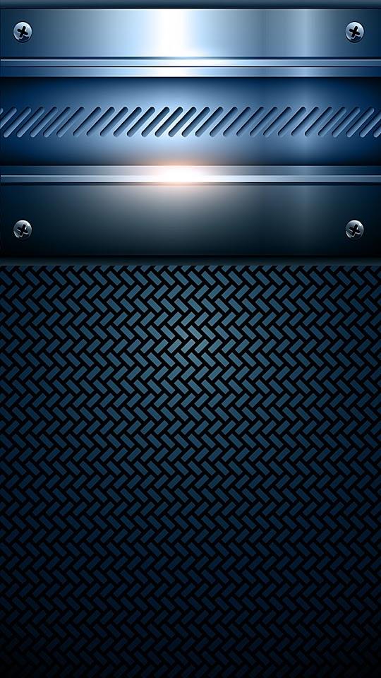 Technology Steel Plate   Galaxy Note HD Wallpaper