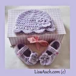 http://lisaauch.squidoo.com/how-do-you-crochet