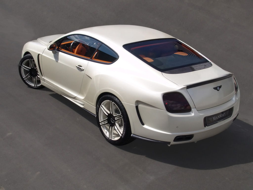 bentley genesis. Cars Review. Best American Auto & Cars Review