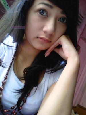 foto abg