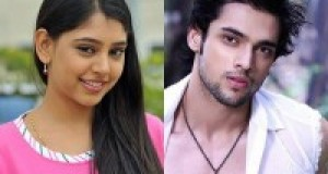 MTV Kaisi Yeh Yaariyan 10 September 2015 Full Episode MTV