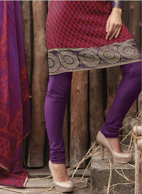 Designs Shalwar Kameez