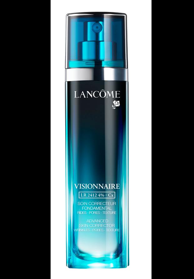 Visionnaire de Lancôme