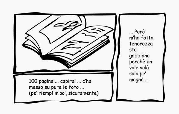 gabbiano 2