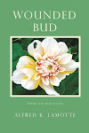 Book: 'Wounded Bud'